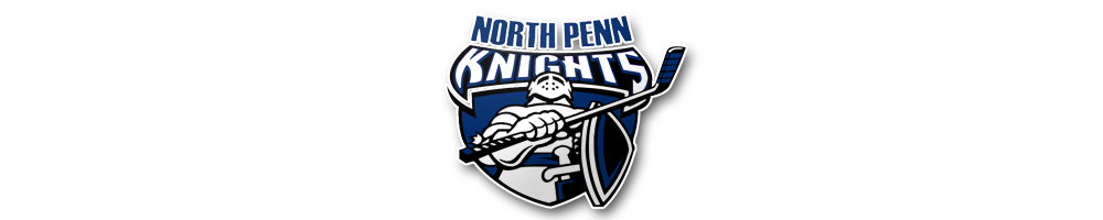 SHSHL: North Penn Knights